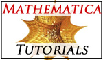 Mathematica Tutorial