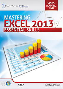 Microsoft Excel 2013 Tutorial- Excel Tutorial - 6 Hour Course