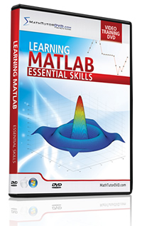 Learning Matlab - Essentials Skills! -- 7 Hour Course