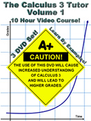 The Ultimate Physics 1 Tutor -- 11 Hour Course