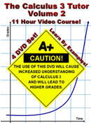 Basic Math Help: The 1st - 7th Grade Math Tutor -- 7 Hour Course!