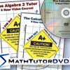 MathTutorDVD.com