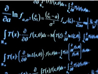 Calculus Sample Video Lessons