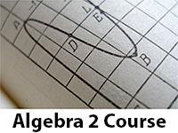 Math Tutor DVD - Online Math Help, Math Homework Help, Math Problems